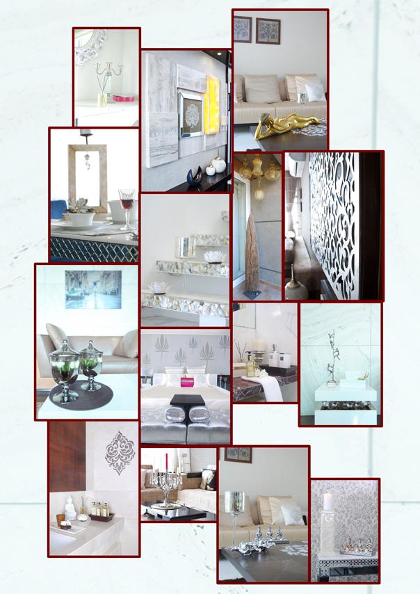 Design Philosophy Inside art Interiors